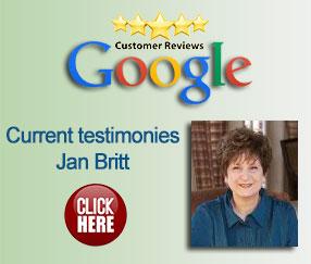 google-review_final