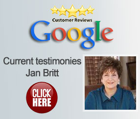 google-review_new1